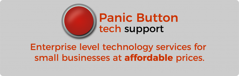 Enterprise technology solutions for small businesses at affordable prices.